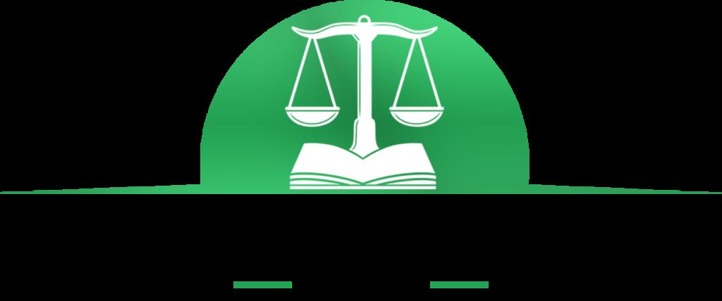 Mi Abogado PTY logo
