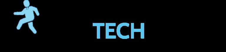 The Tech Letter logo