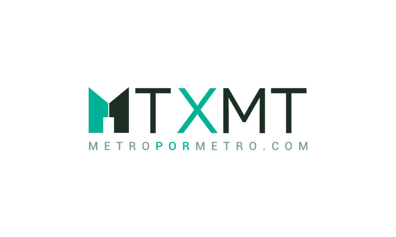 MTXMT