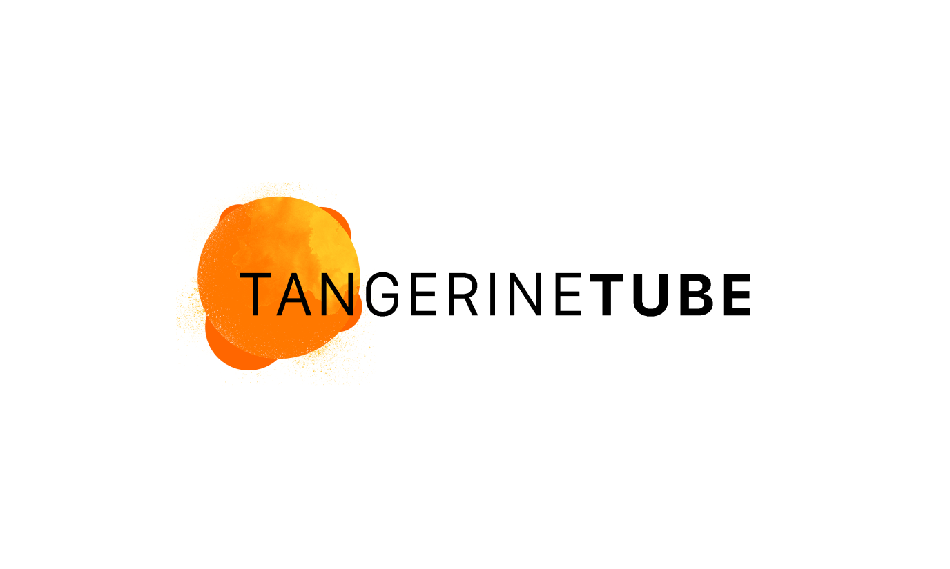 TANGERINETUBE